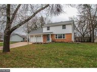10501 Zion Street Nw Coon Rapids MN, 55433