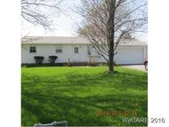 2717 Eastown Rd. Lima OH, 45807