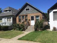 4142 Wegg Avenue East Chicago IN, 46312