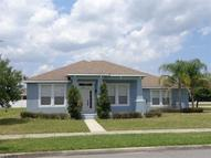 3001 Grasmere View Parkway Kissimmee FL, 34746