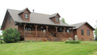 2248 Lilac Rd. Leitchfield KY, 42754