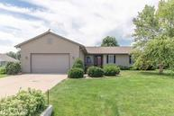 100 Kennedy Ct Hopedale IL, 61747