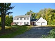 235 Winchester Rd Chesterfield NH, 03443