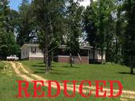 Address Not Disclosed Harrisville MS, 39082