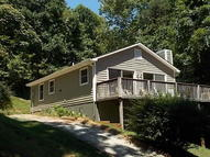 1110 Coveside Cir Moneta VA, 24121