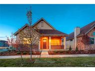 5043 East Tamarac Street Denver CO, 80238