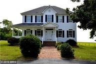 37389 River Springs Road Avenue MD, 20609