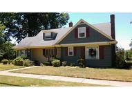 17614 Maple Heights Blvd Maple Heights OH, 44137