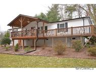 140 Clear Crossing Lane Horse Shoe NC, 28742