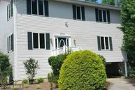 2710 Parkview Drive Riva MD, 21140