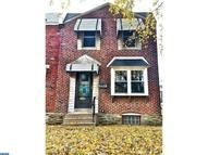 260 Childs Ave Drexel Hill PA, 19026