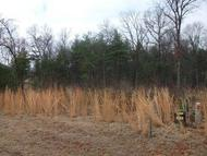 Lot 12 Shanleys Loop Ferrum VA, 24088