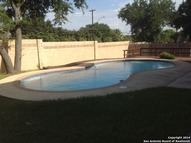 15342 Pebble Path San Antonio TX, 78232