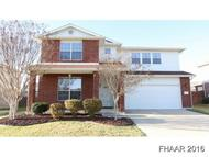 113 Lone Shadow Drive Harker Heights TX, 76548