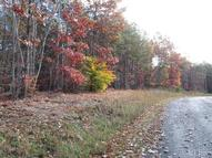 0-Lot 17 Moccasin Path Trail Huddleston VA, 24104