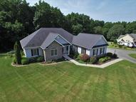 163 Oak Meadows Dr Rocky Mount VA, 24151