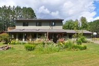 W4675 County Road D Westboro WI, 54490