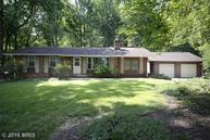17913 Prince Philip Drive Olney MD, 20832