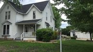 617 Pearl St Tomah WI, 54660