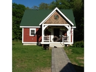 584 Old Drewsville Road Walpole NH, 03608
