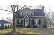 152 Huron Brewster OH, 44613