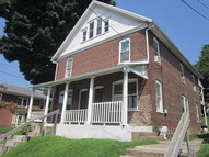 501-503 E 4th St. Bloomsburg PA, 17815