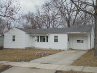 1427 Webster Chillicothe MO, 64601