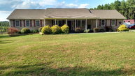 2903 Abilene Road Farmville VA, 23901