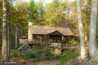 13073 Murdock Mountain Lane Myersville MD, 21773