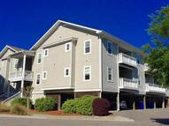 612 Brown Street F Southport NC, 28461