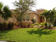 3011 Gray Heron Pl North Fort Myers FL, 33903