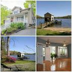 2251 Garrity Road Saint Leonard MD, 20685