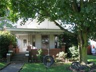 317 East Main St West Lafayette OH, 43845
