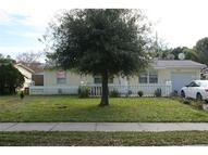 4800 83rd Terrace N Pinellas Park FL, 33781