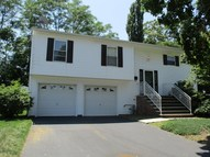 4 Jay Court Hazlet NJ, 07730