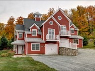 85a Sunbowl Ridge Road South Londonderry VT, 05155