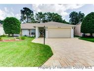 8075 Sugarbush Drive Spring Hill FL, 34606