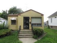 453 Hovey Street Gary IN, 46406
