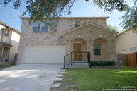 10539 Manor Crk San Antonio TX, 78245