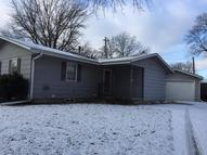 5300 Aylesworth Lincoln NE, 68504