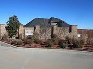 400 Bluff Creek Ovilla TX, 75154