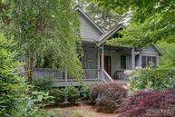44 Two Ponds Road Sapphire NC, 28774