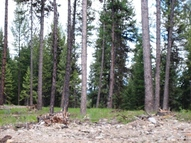 Beach Drive Lot 6 Libby MT, 59923