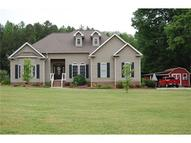 177 Lillyfield Drive Rockwell NC, 28138