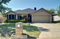 10217 Maria Drive Fort Worth TX, 76108