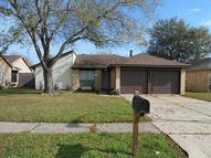 1002 River Creek Dr La Porte TX, 77571