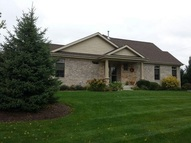352 Rivers Edge Drive Cherry Valley IL, 61016