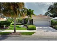 728 Sawgrass Bridge Road Venice FL, 34292