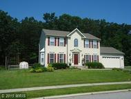 77 Ironoak Court North East MD, 21901
