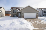 2982 Monroe Drive Nw Rochester MN, 55901